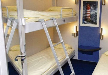 brittany_ferries_armorique_large_2_bed_cabins