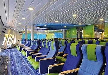 brittany_ferries_armorique_lounge_seat