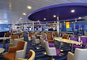 brittany_ferries_armorique_the_main_bar