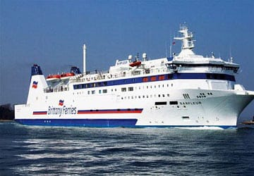 brittany_ferries_barfleur