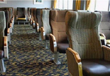 brittany_ferries_normandie_reclining_seats