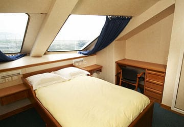 dfds_seaways_seven_sisters_superior_cabin