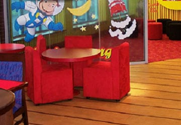 stena_line_stena_adventurer_kids_play_area