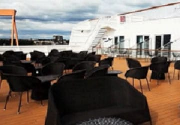 stena_line_stena_germanica_outside_lounge