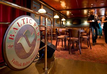 tallink_silja_baltic_princess_baltic_pub